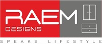 Raem Designs Kitchen Interior Specialist